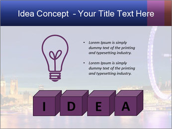 0000071690 PowerPoint Templates - Slide 80
