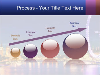 0000071690 PowerPoint Templates - Slide 87