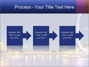 0000071690 PowerPoint Templates - Slide 88