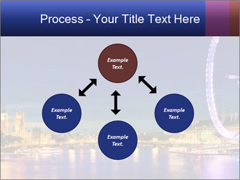 0000071690 PowerPoint Templates - Slide 91