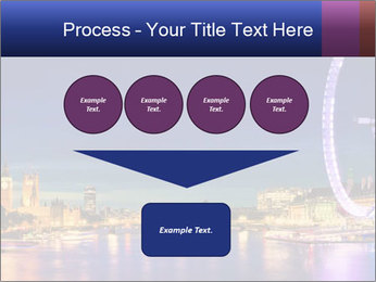 0000071690 PowerPoint Templates - Slide 93