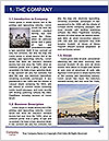 0000071690 Word Templates - Page 3