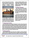 0000071690 Word Templates - Page 4