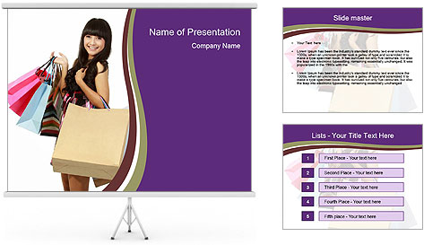 0000071691 PowerPoint Template