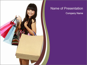 0000071691 PowerPoint Template - Slide 1