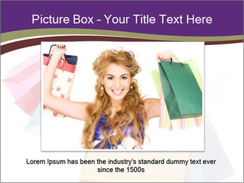 0000071691 PowerPoint Template - Slide 16