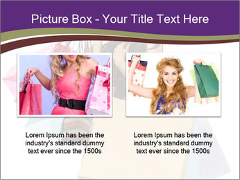 0000071691 PowerPoint Template - Slide 18