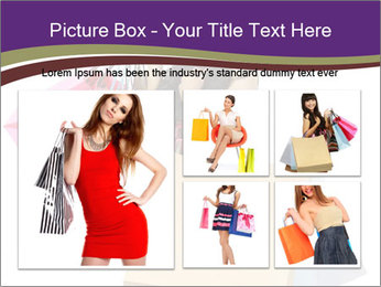 0000071691 PowerPoint Template - Slide 19