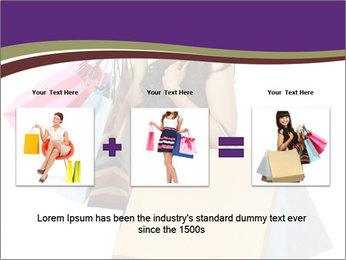 0000071691 PowerPoint Template - Slide 22