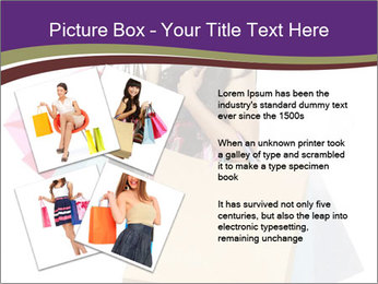 0000071691 PowerPoint Template - Slide 23
