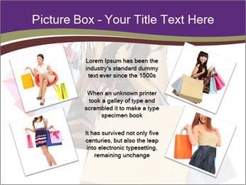 0000071691 PowerPoint Template - Slide 24