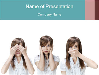 0000071692 PowerPoint Template