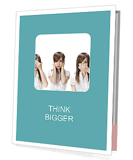 0000071692 Presentation Folder