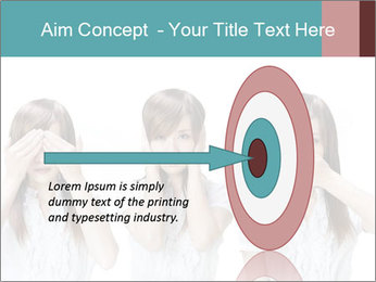 0000071692 PowerPoint Templates - Slide 83