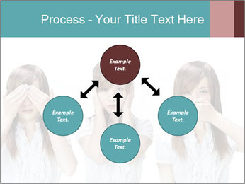 0000071692 PowerPoint Templates - Slide 91