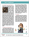 0000071692 Word Template - Page 3