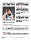 0000071692 Word Template - Page 4