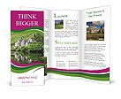 0000071693 Brochure Templates