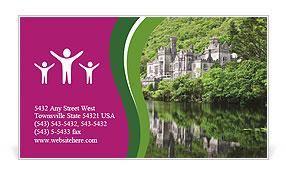 0000071693 Business Card Templates