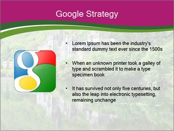 0000071693 PowerPoint Template - Slide 10