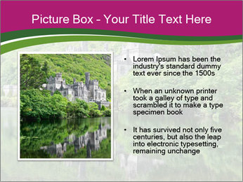 0000071693 PowerPoint Template - Slide 13