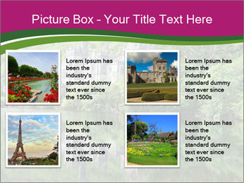 0000071693 PowerPoint Template - Slide 14