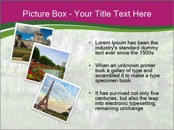 0000071693 PowerPoint Template - Slide 17