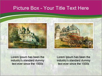 0000071693 PowerPoint Template - Slide 18