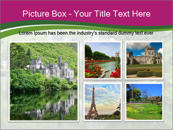 0000071693 PowerPoint Template - Slide 19