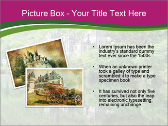 0000071693 PowerPoint Template - Slide 20