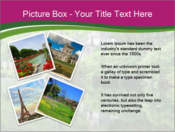 0000071693 PowerPoint Template - Slide 23