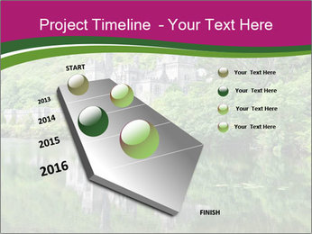 0000071693 PowerPoint Template - Slide 26