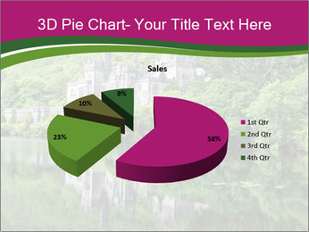 0000071693 PowerPoint Template - Slide 35