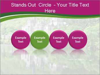 0000071693 PowerPoint Template - Slide 76