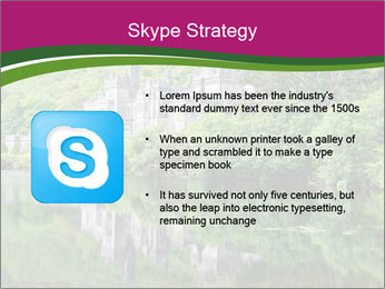 0000071693 PowerPoint Template - Slide 8