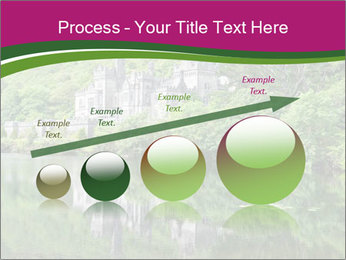 0000071693 PowerPoint Template - Slide 87