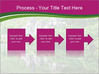 0000071693 PowerPoint Template - Slide 88