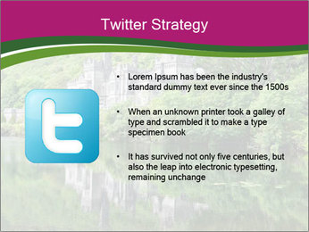 0000071693 PowerPoint Template - Slide 9