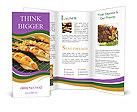 0000071694 Brochure Templates