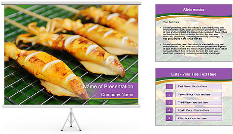0000071694 PowerPoint Template