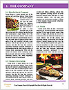 0000071694 Word Templates - Page 3