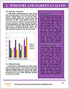 0000071694 Word Templates - Page 6