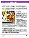 0000071694 Word Templates - Page 8