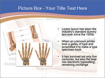 0000071695 PowerPoint Template - Slide 20