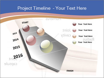 0000071695 PowerPoint Template - Slide 26