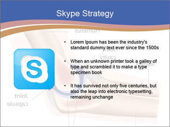 0000071695 PowerPoint Template - Slide 8