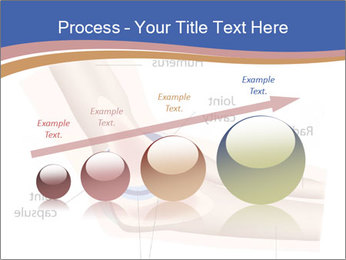 0000071695 PowerPoint Template - Slide 87