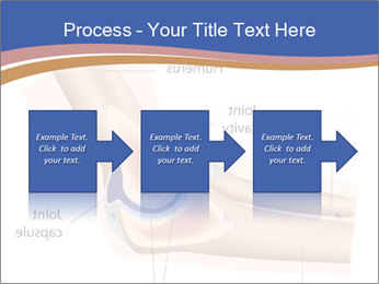 0000071695 PowerPoint Template - Slide 88