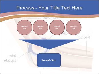 0000071695 PowerPoint Template - Slide 93