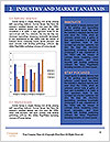 0000071695 Word Templates - Page 6